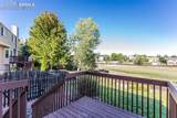 7953 French Road - Photo 40