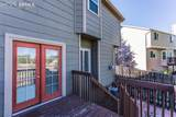 7953 French Road - Photo 42