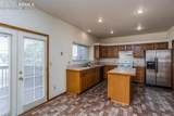 7953 French Road - Photo 8