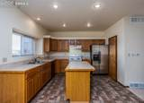 7953 French Road - Photo 9