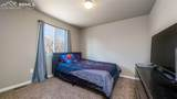 6746 Mandan Drive - Photo 10