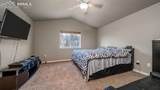 6746 Mandan Drive - Photo 14