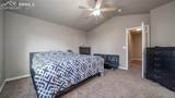 6746 Mandan Drive - Photo 15