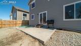 6746 Mandan Drive - Photo 18