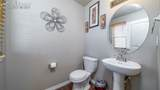 6746 Mandan Drive - Photo 2
