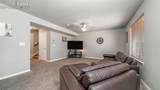 6746 Mandan Drive - Photo 4