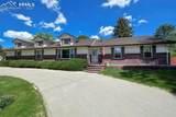 6861 Rosewood Drive - Photo 1