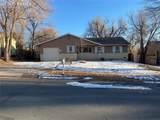4035 Tennyson Avenue - Photo 1