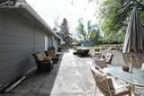 2713 Northridge Drive - Photo 31
