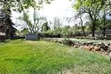 2713 Northridge Drive - Photo 34
