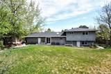 2713 Northridge Drive - Photo 40