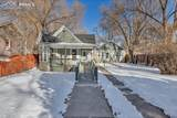 520-518 Pikes Peak Avenue - Photo 1