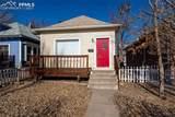 906 Colorado Avenue - Photo 1