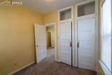 906 Colorado Avenue - Photo 11