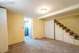 906 Colorado Avenue - Photo 16