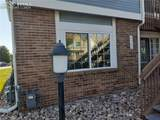 6345 Village Lane - Photo 1