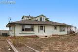 5675 Mulberry Road - Photo 1