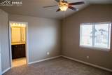 6071 Jorie Road - Photo 11