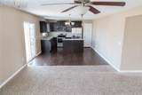 6071 Jorie Road - Photo 4