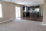6071 Jorie Road - Photo 5