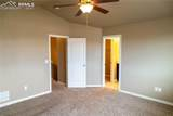6071 Jorie Road - Photo 9