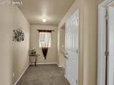 639 Hailey Glenn View - Photo 17
