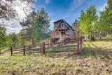 624 Comanche Trail - Photo 1