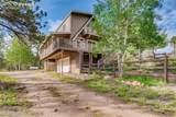 624 Comanche Trail - Photo 2