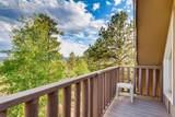 624 Comanche Trail - Photo 21
