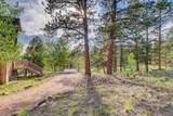 624 Comanche Trail - Photo 25