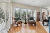 4661 High Forest Road - Photo 15