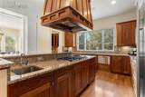 4661 High Forest Road - Photo 18