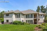 4661 High Forest Road - Photo 2