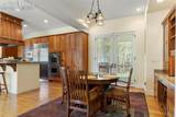 4661 High Forest Road - Photo 24
