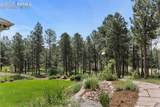 4661 High Forest Road - Photo 3