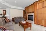 4661 High Forest Road - Photo 35