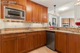 4661 High Forest Road - Photo 38