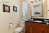 4661 High Forest Road - Photo 42
