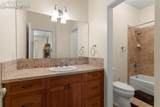 4661 High Forest Road - Photo 45
