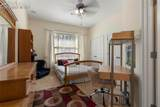 4661 High Forest Road - Photo 46