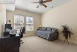 4661 High Forest Road - Photo 47