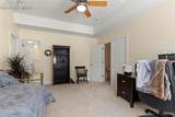 4661 High Forest Road - Photo 48