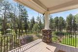 4661 High Forest Road - Photo 5