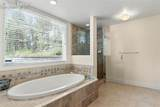 4661 High Forest Road - Photo 50