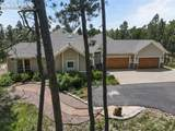 4661 High Forest Road - Photo 8