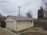833 Hayden Drive - Photo 23