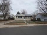 833 Hayden Drive - Photo 3