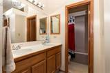 6973 Cloud Dancer Drive - Photo 17