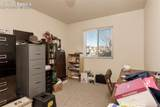 6973 Cloud Dancer Drive - Photo 18