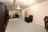 6973 Cloud Dancer Drive - Photo 21